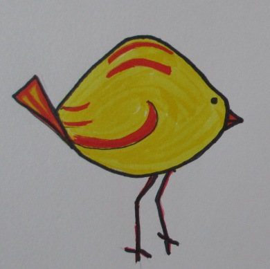 Avian Extras